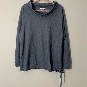 Active Sweater